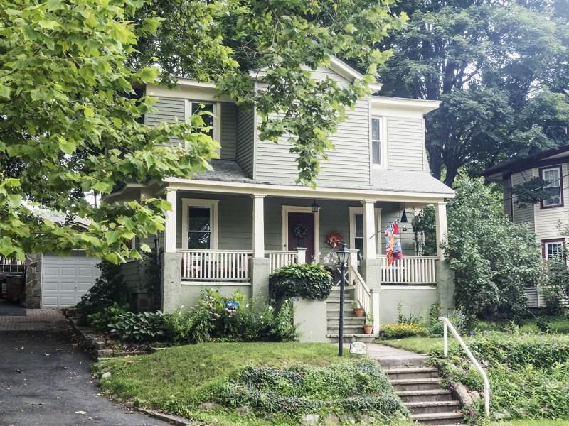 299 Baker Ave, Wharton, NJ