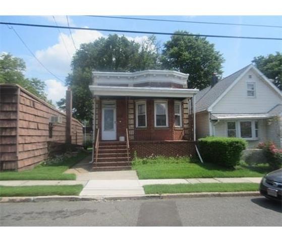328 Wagner Ave, Perth Amboy NJ 08861