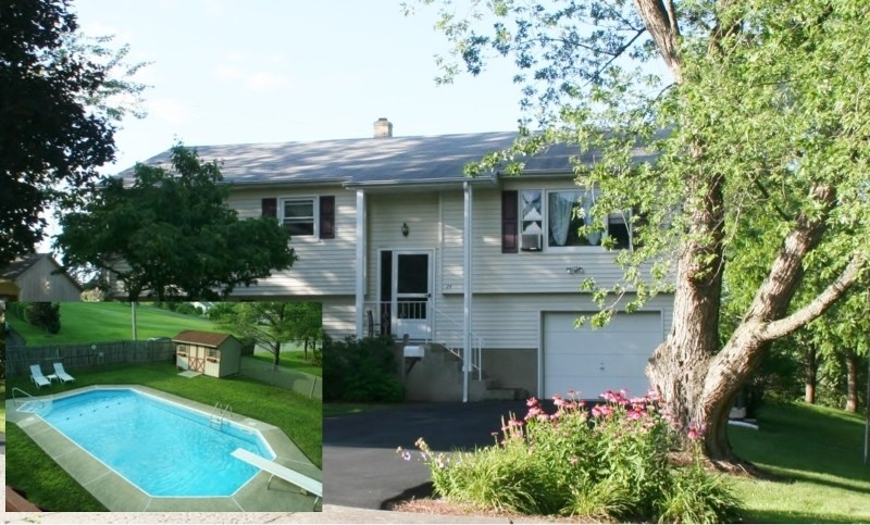 24 Valley Rd, Sussex, NJ