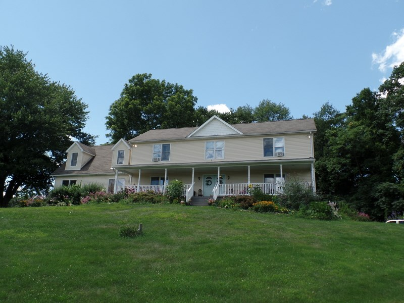 7 Holly St, Sussex, NJ