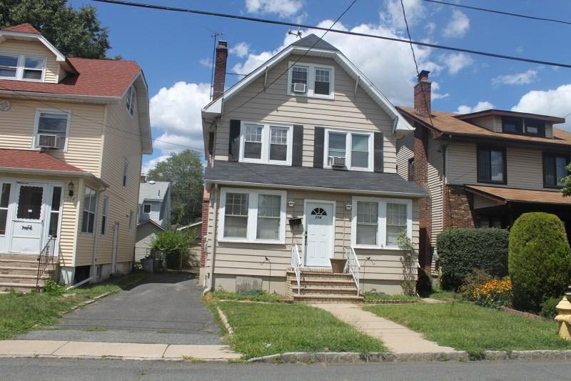 116 Lexington Ave, Bloomfield, NJ