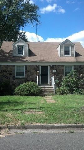 454 Carmine Ave, South Plainfield NJ 07080