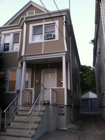 330 River Dr, Garfield, NJ 07026