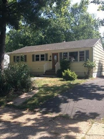 208 S Lincoln Ave, Middlesex NJ 08846