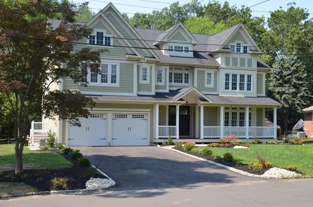 1450 Dunn Pkwy, Mountainside NJ 07092