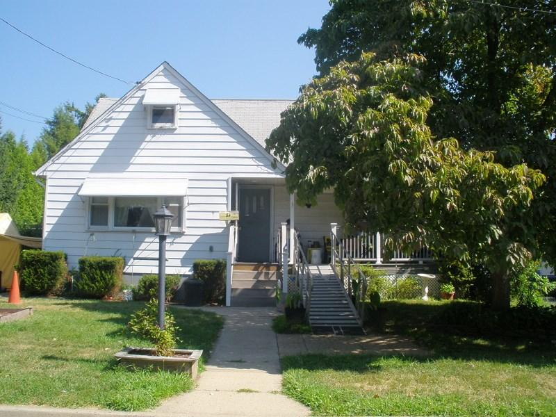 84 Stewart St, South Bound Brook, NJ