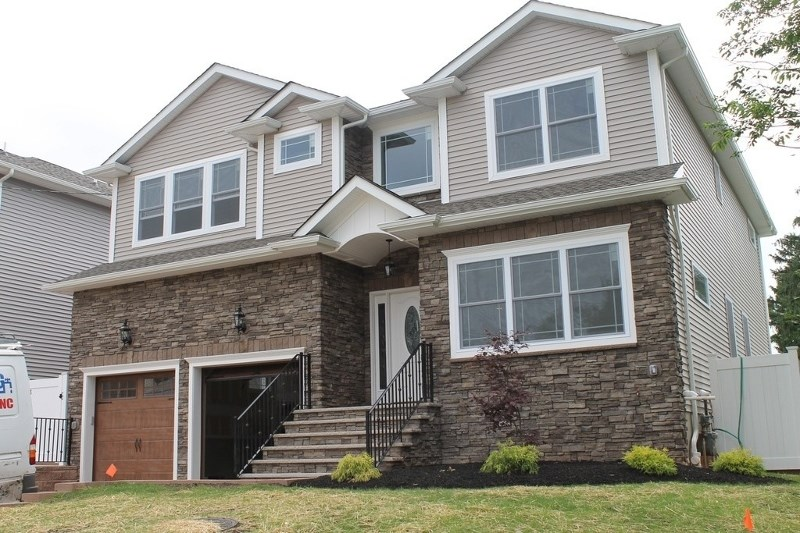 503 Andress Ter, Union, NJ