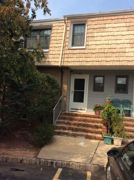 1801 Wilshire Ct, Hillsborough, NJ
