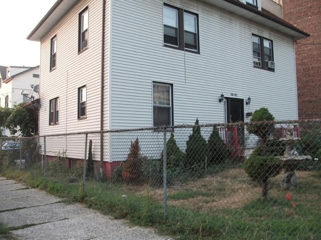 19-21 Fabyan Pl, Newark, NJ 07108
