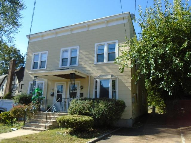 730 Westminster Ave Elizabeth Nj 07208 Mls 3250549