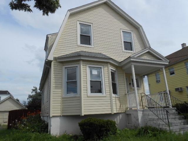 None, South Plainfield NJ 07080