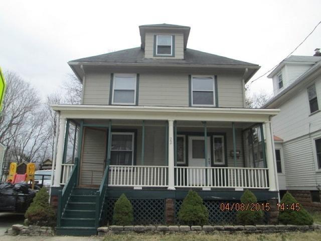 220-22 Emerson Ave, Plainfield City, NJ 07060