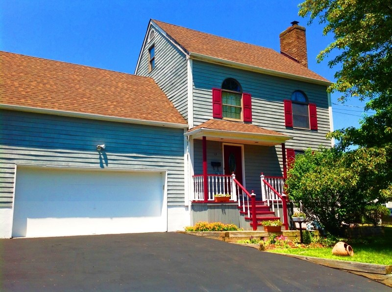 12 Valley Rd, Sussex, NJ