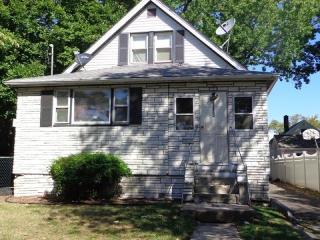 113 Bonna Villa Ave, Roselle, NJ 07203