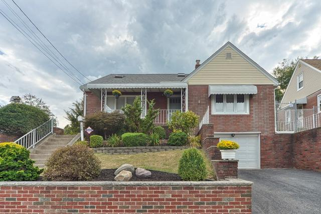 115 Jefferson Pl, Totowa, NJ 07512