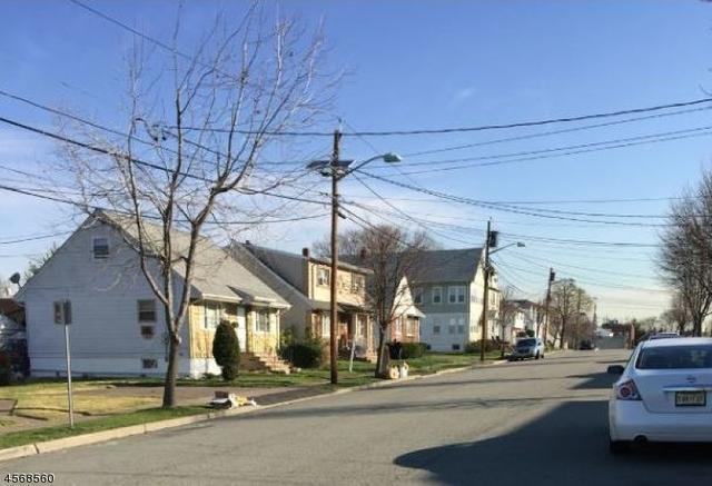 42 Sanford St, Clifton, NJ 07011