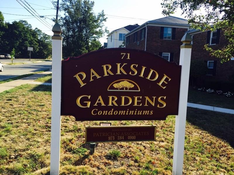 53-87 Roseland Ave C0104, Caldwell, NJ