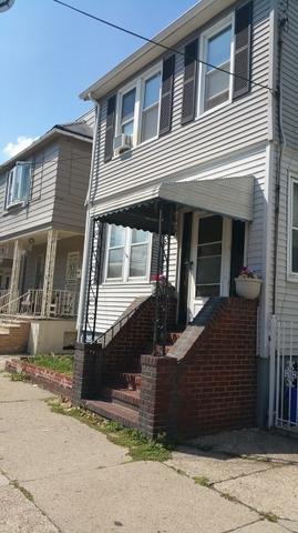680 N 8th St, Newark, NJ 07107