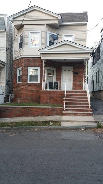 204 19th Ave, Irvington, NJ