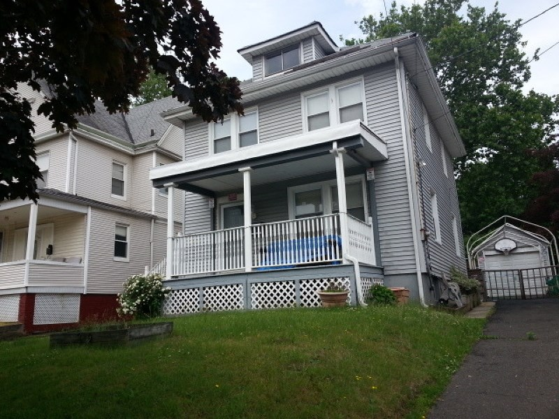 230 Berkeley Ave, Bloomfield, NJ