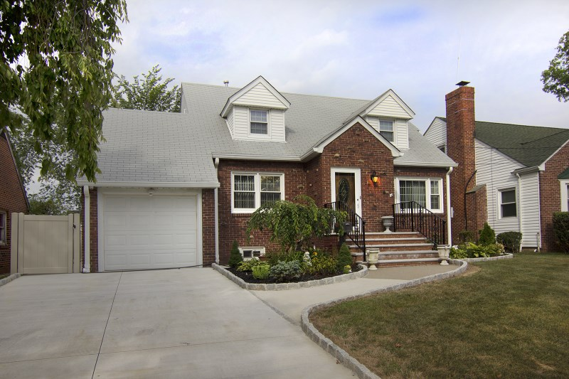 461 Clark Pl, Union, NJ