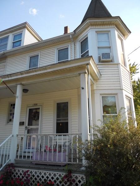 1308 S Main St, Phillipsburg, NJ