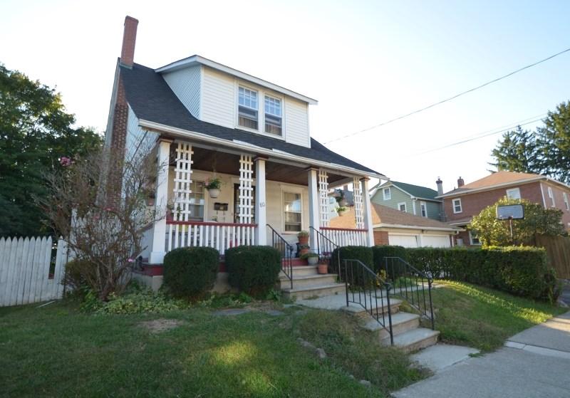 80 Henderson St, Phillipsburg, NJ