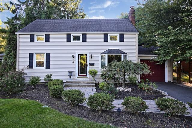 171 New Providence Rd, Mountainside NJ 07092
