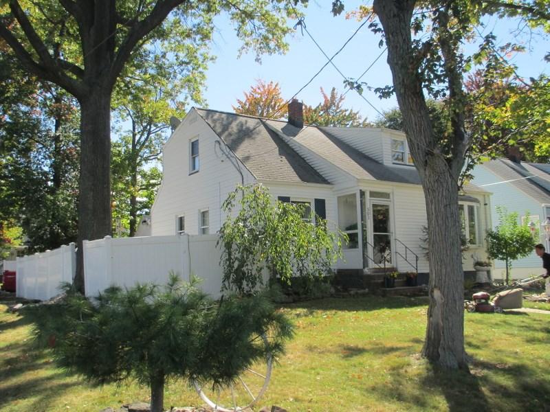 501 Fernwood Ter, Linden, NJ