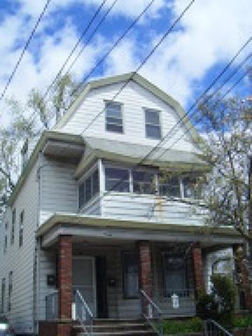 Undisclosed, Newark City, NJ 07106