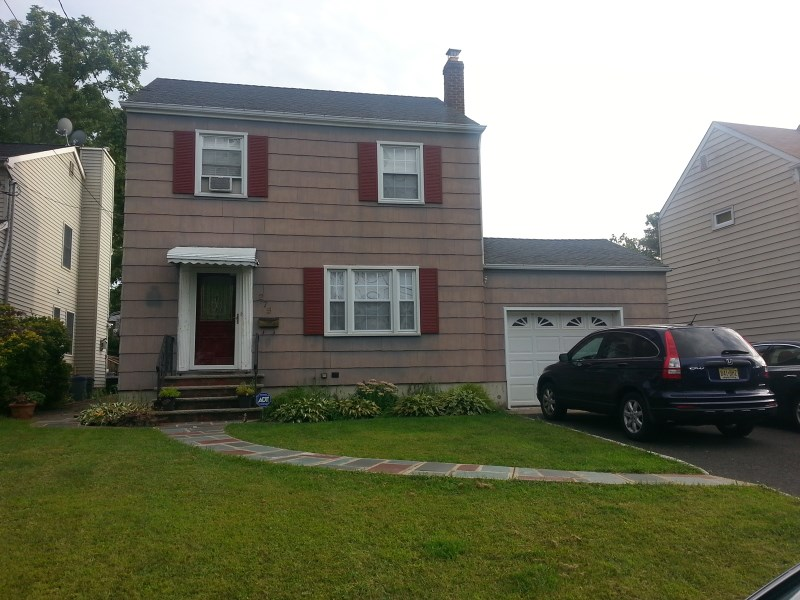 279 Colonial Ave, Union, NJ