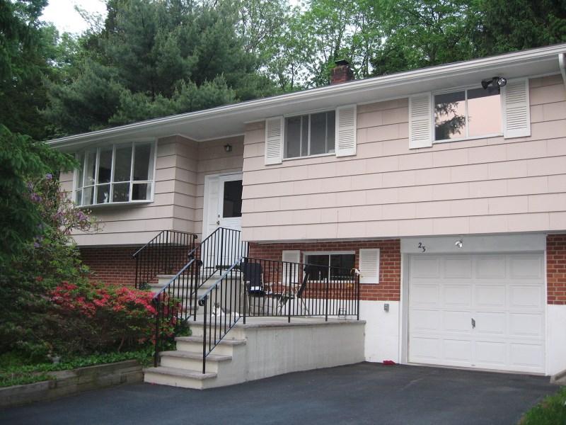 23 Cedar Lake Rd, Blairstown, NJ 07825