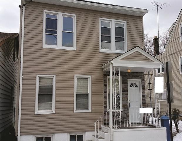 140 Caldwell Ave, Paterson, NJ