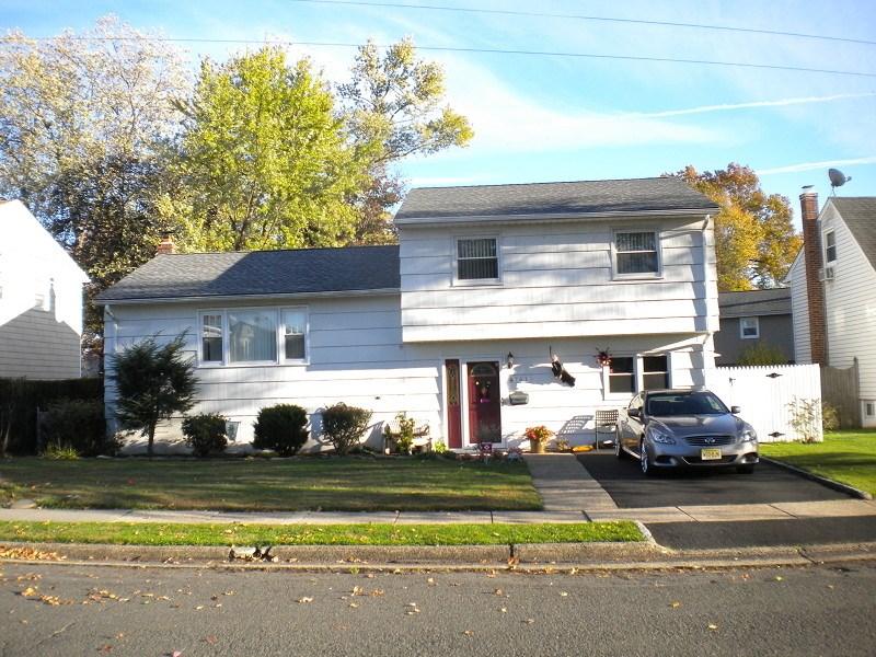 761 Willick Rd, Linden, NJ