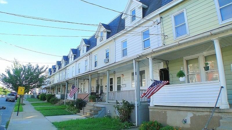 274 Lincoln St, Phillipsburg, NJ