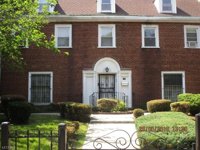 725-731 Elizabeth Ave, Newark, NJ 07112