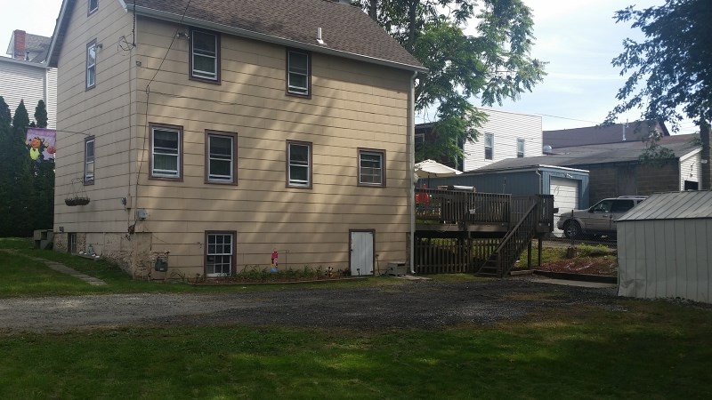 262 Wanaque, Pompton Lakes, NJ