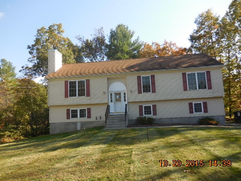 373 Lake Shr, Montague, NJ