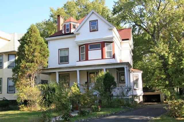 340 N Arlington Ave, East Orange, NJ