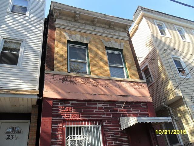 23 Ml King Blvd, Newark, NJ 07104