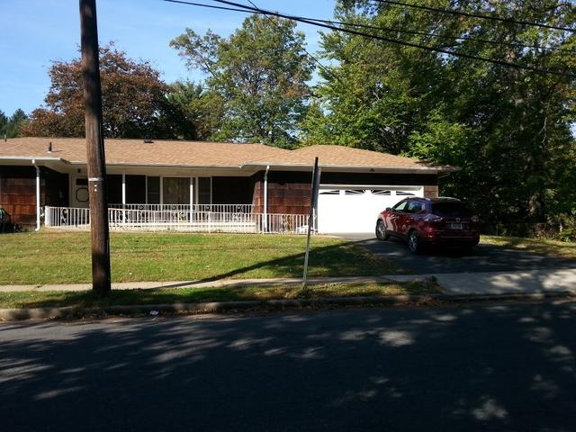 1244 Shaffer Ave, Roselle, NJ 07203