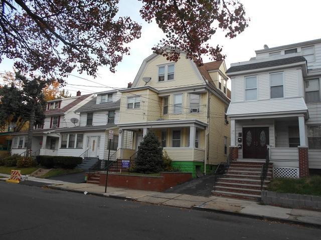 120 Florence Ave, Irvington, NJ 07111