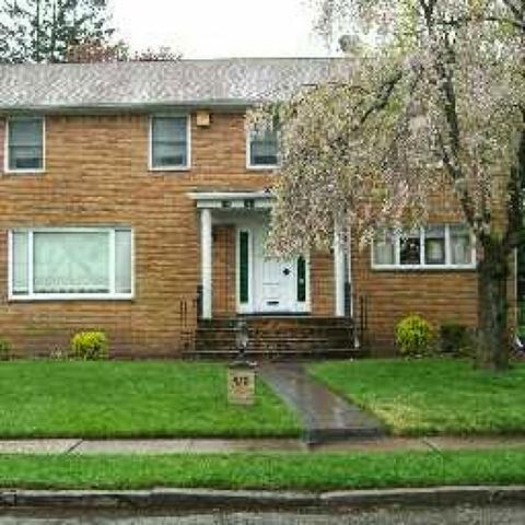 578 Irvington Ave, Hillside, NJ