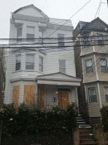 147 Ridgewood Ave, Newark, NJ 07108