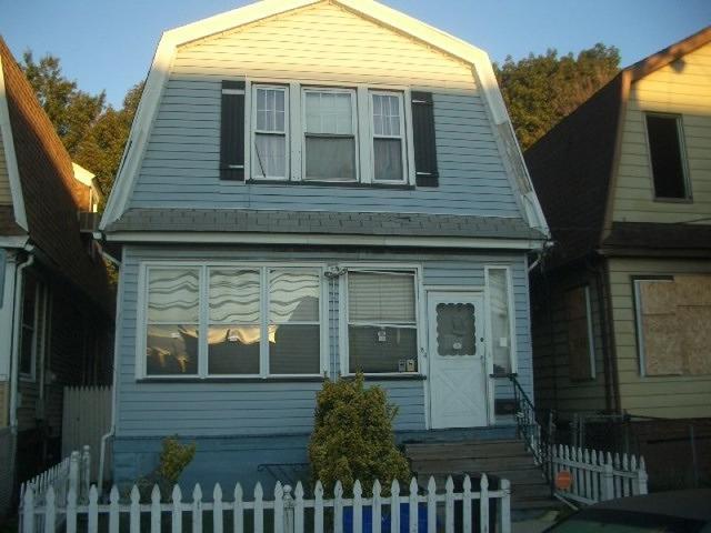 Irvington Twp., Irvington Twp., NJ 07111