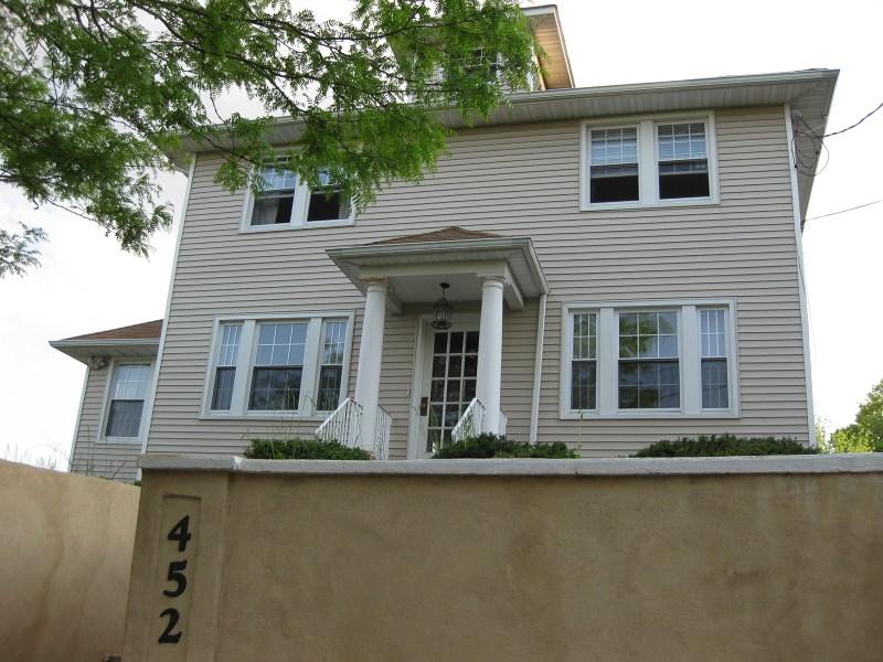 452 Jefferson Ave, Hasbrouck Heights, NJ