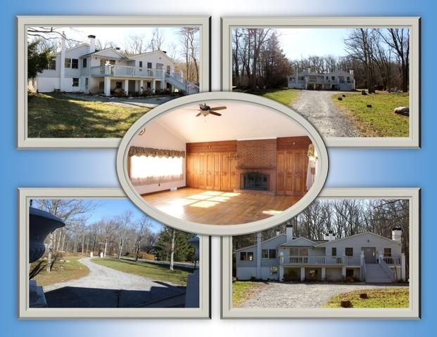 1035 Stillwater Rd, Newton, NJ 07860
