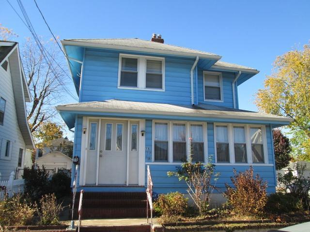 75 Boyle Ave, Totowa NJ 07512