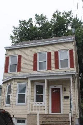 166 Carlisle Ave, Paterson, NJ 07501
