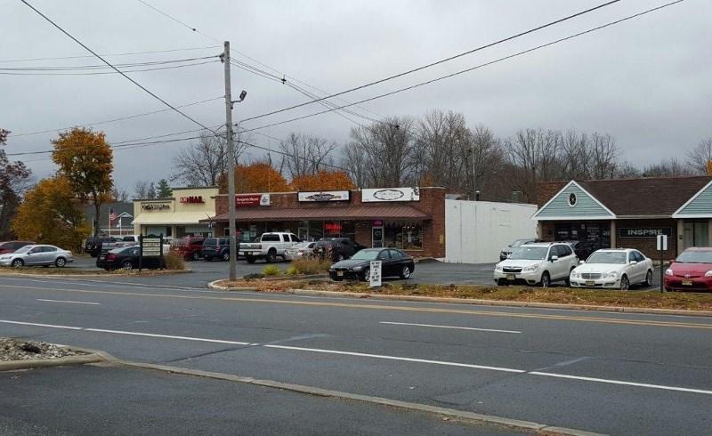 153 Woodport Rd, Sparta, NJ